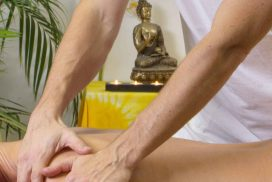 osteopath-thumb